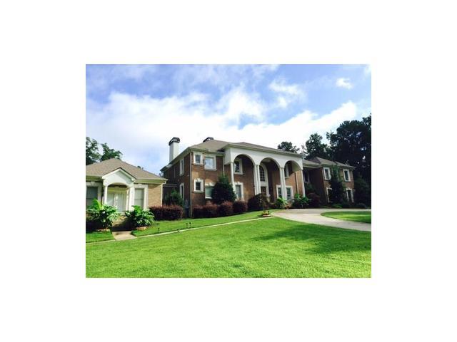 9069 Betony Wood Trl, Jonesboro, GA 30236