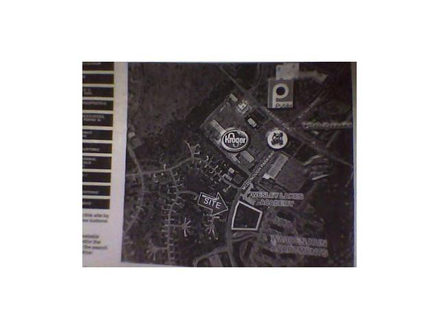 0 Mcdonough Pkwy, Mcdonough, GA 30253
