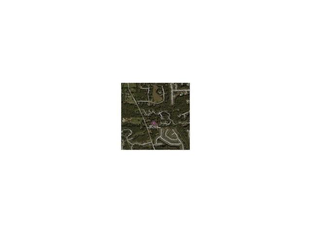 5059 Hyde Rd, Cumming, GA 30040