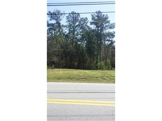 2602 Rock Springs Rd, Buford, GA 30519