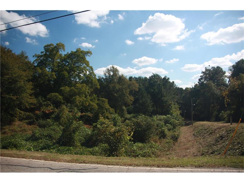 1050 Sugar Hill Road, Buford, GA 30518