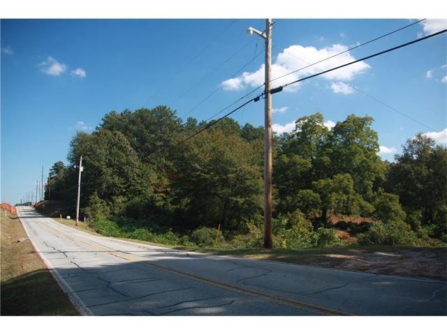 1050 Sugar Hill Rd, Buford, GA 30518