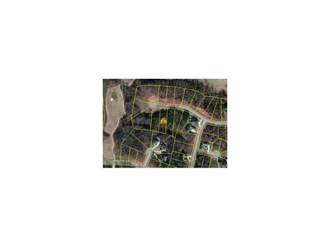Lot 57 Roller Mill Drive, Jefferson, GA 30549