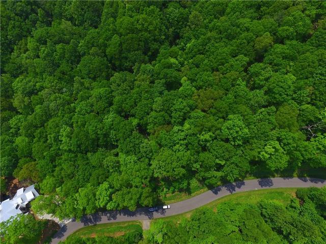 Lot 33 Utana Bluffs Trail, Ellijay, GA 30540