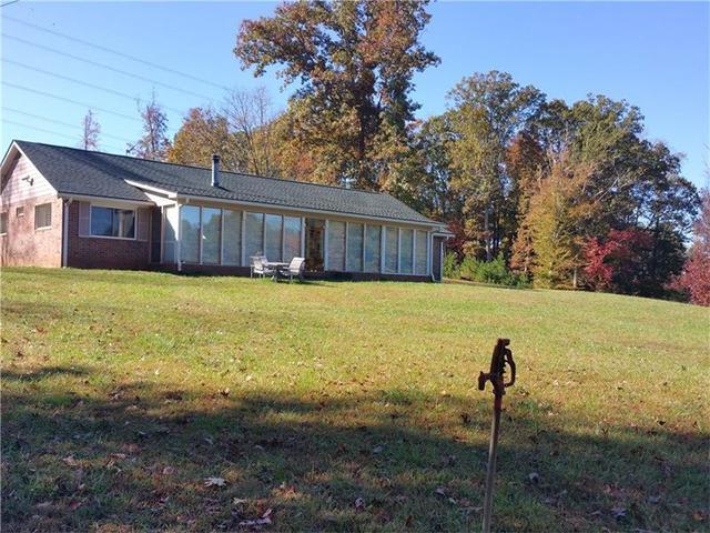 6225 Collins Rd NW, Acworth, GA 30101