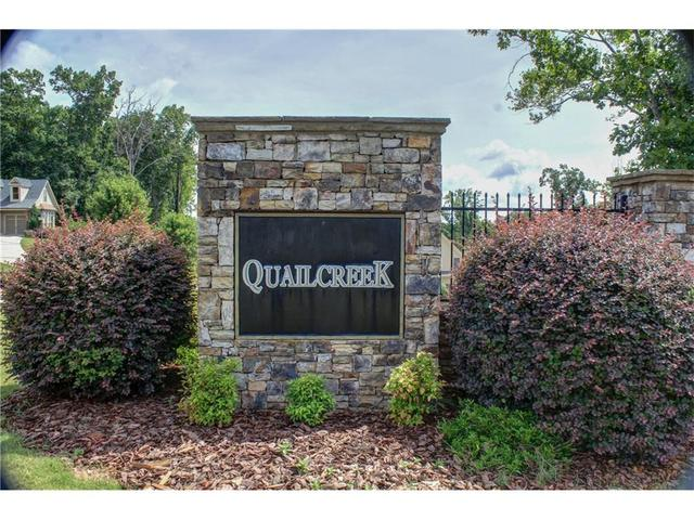 4214 Quail Creek Dr, Flowery Branch, GA 30542