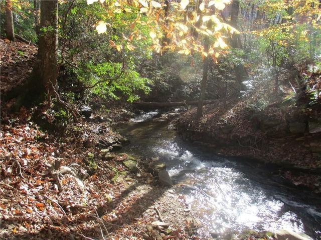 3591 Cool Springs Ct, Jasper, GA 30143