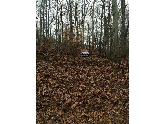 Lot20 Lakeside Place, Gainesville, GA 30506