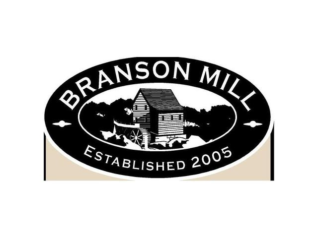 38 Branson Mill Dr NW, Cartersville, GA 30120