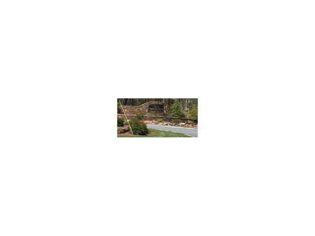1754 Christopher Ct # c, Talking Rock, GA 30175