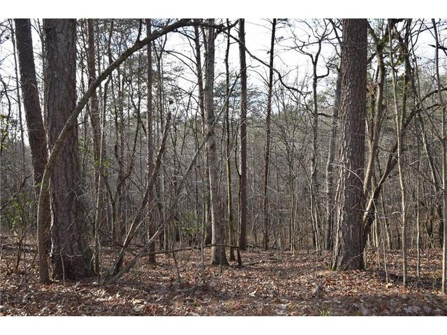 Lot 6 Grindle Bridge Road, Dahlonega, GA 30533