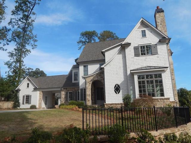 4505 E Conway Rd, Atlanta, GA 30327