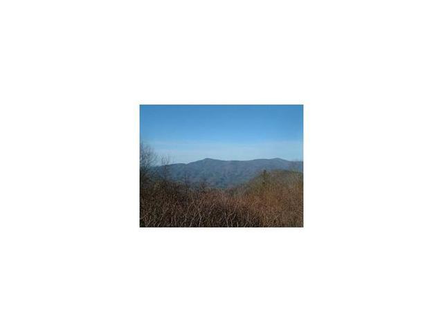 77 Summit Pass, Chatsworth, GA 30540