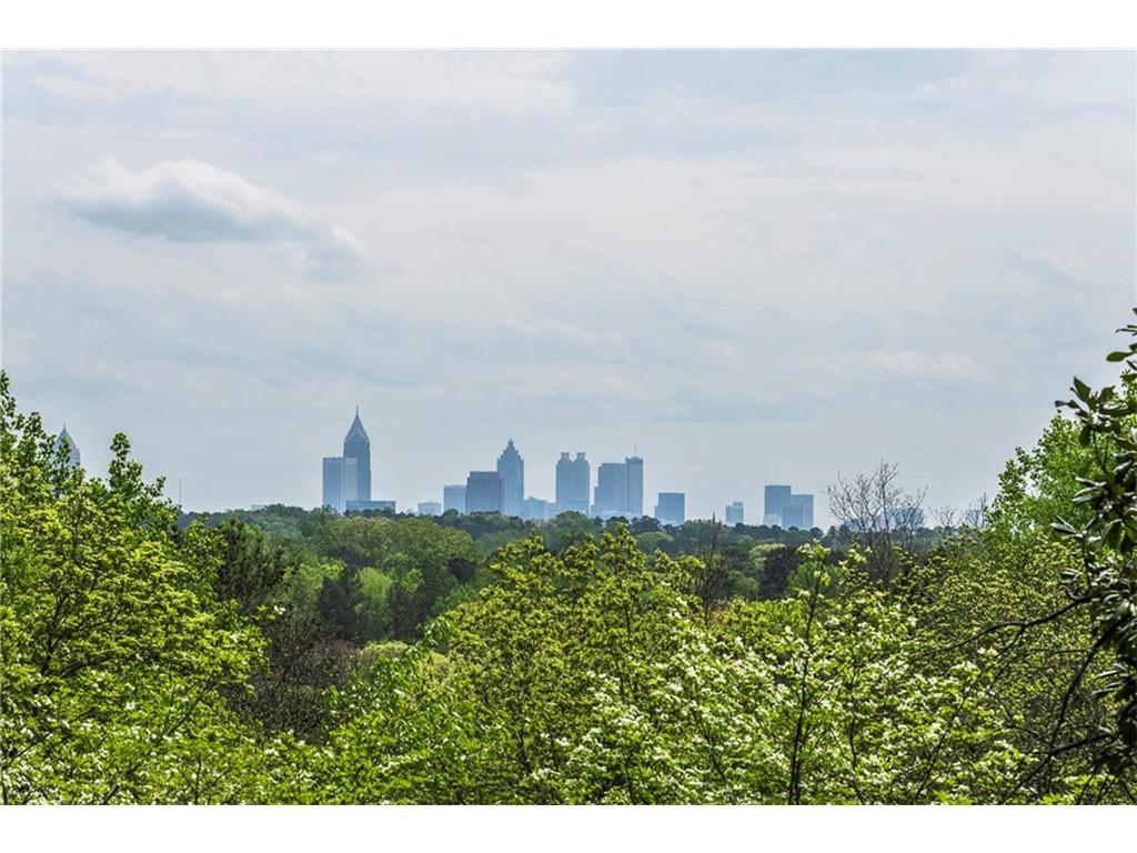 3980 Randall Mill Road NW, Atlanta, GA 30327