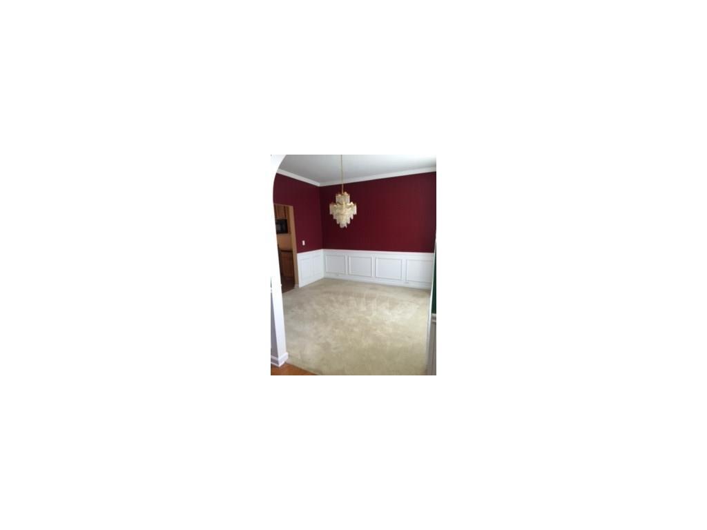 5217 Huntcrest Place SW, Mableton, GA 30126