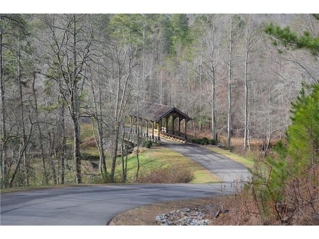 19 Bridge Rd, Ellijay, GA 30540