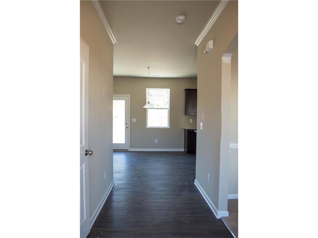 101 Concord Place, Hiram, GA 30141