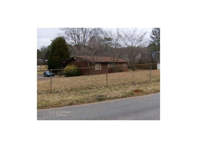 39 Branton Rd SE, Cartersville, GA 30121