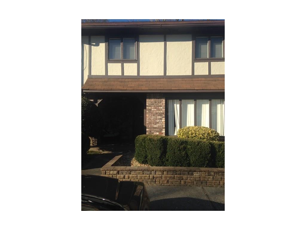 1809 Ashborough Cir SE #J, Marietta, GA 30067