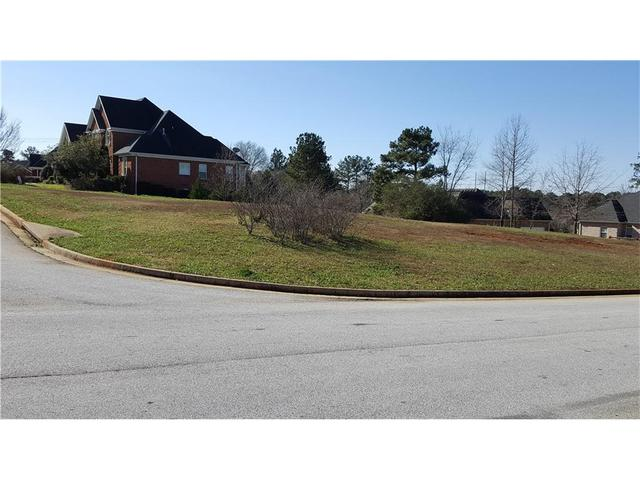 2061 Evergreen Dr SE, Conyers, GA 30013