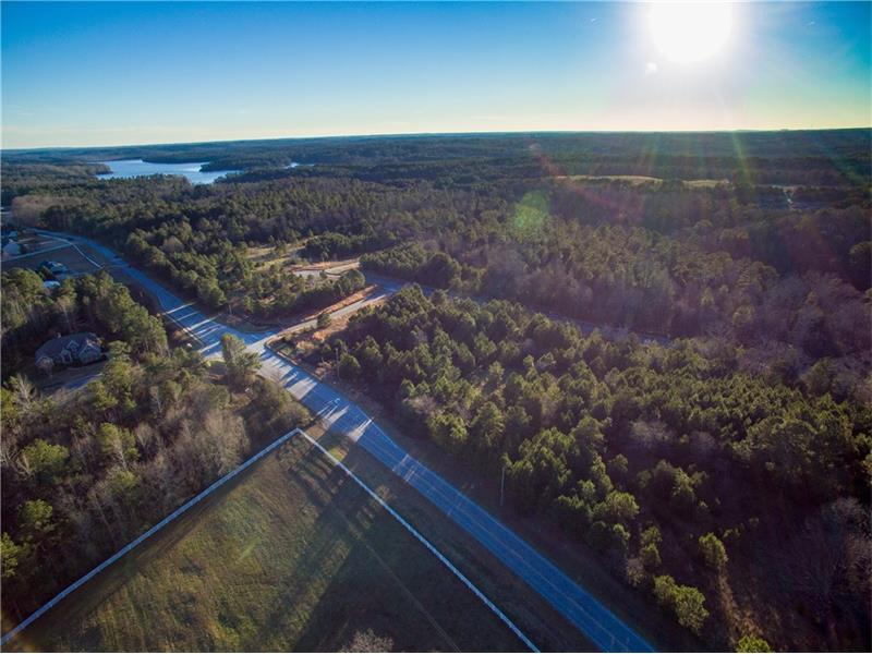 00 Miller Bottom Road, Loganville, GA 30052