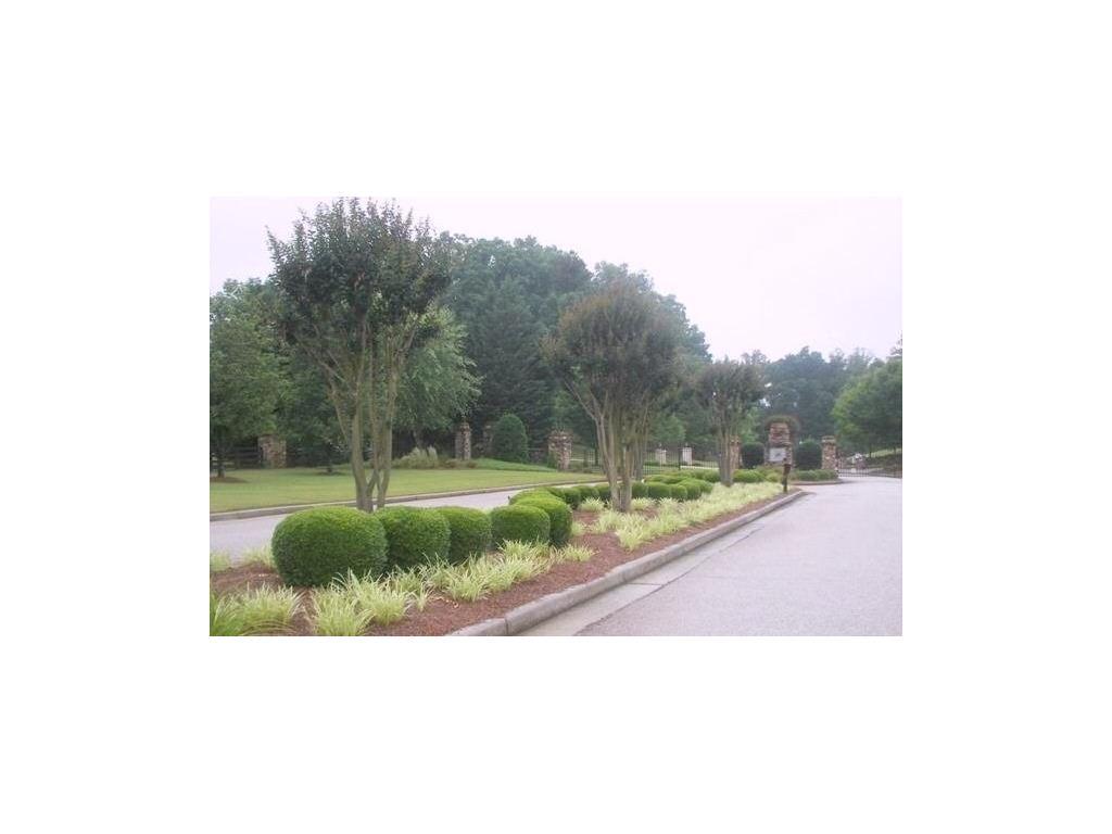 4070 Summerhill Drive, Gainesville, GA 30506