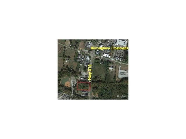 0 Birmingham Hwy, Milton, GA 30004