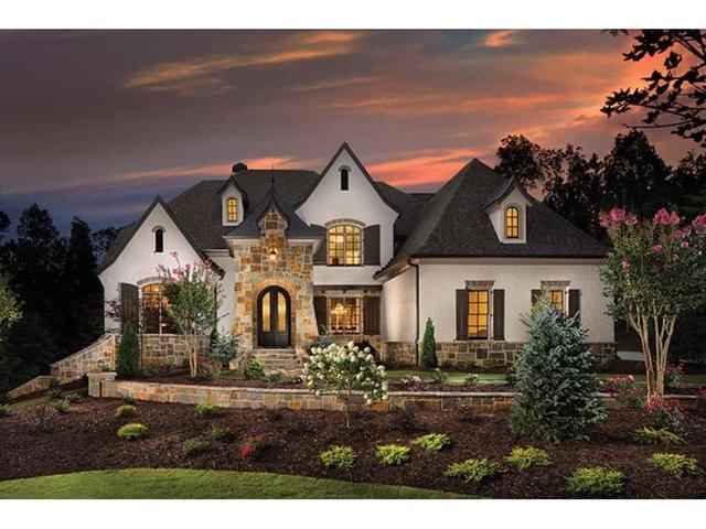 1202 Goodwin Rd NE, Atlanta, GA 30324
