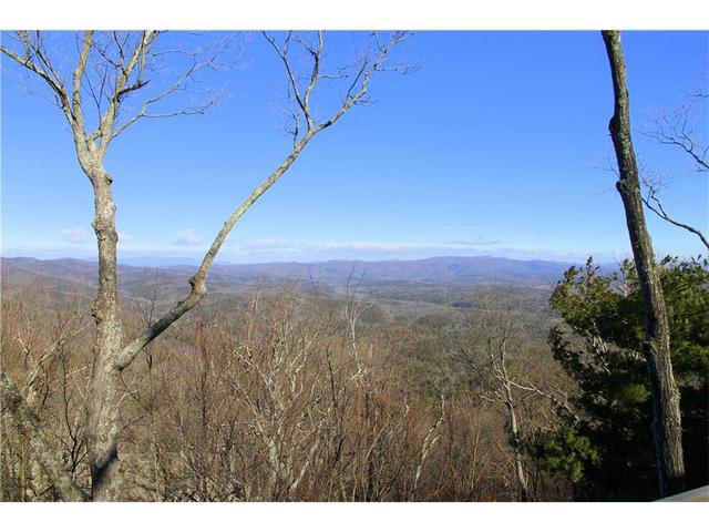 - Cox Mountain Lane, Big Canoe, GA 30143