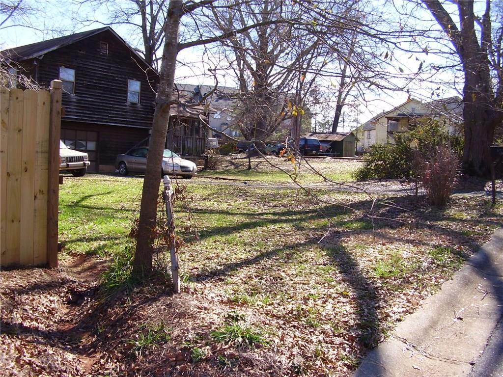 3071 Nichols Street SE, Smyrna, GA 30080