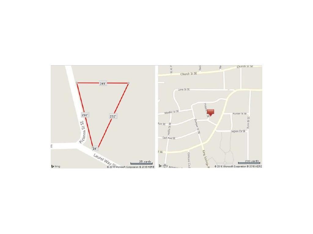 3075 Nichols Street SE, Smyrna, GA 30080