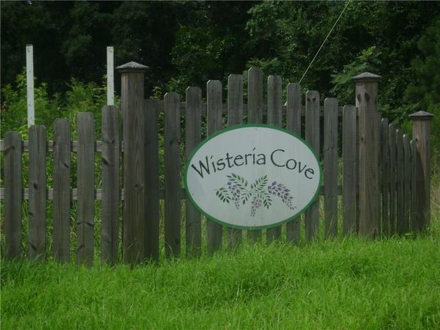 0 Wisteria Cove Ct, Mansfield, GA 30055
