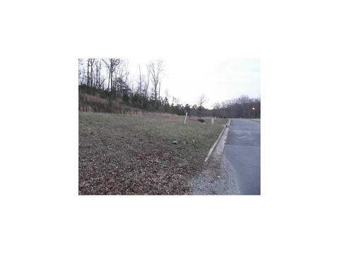 14 Running Ter NW, Cartersville, GA 30121