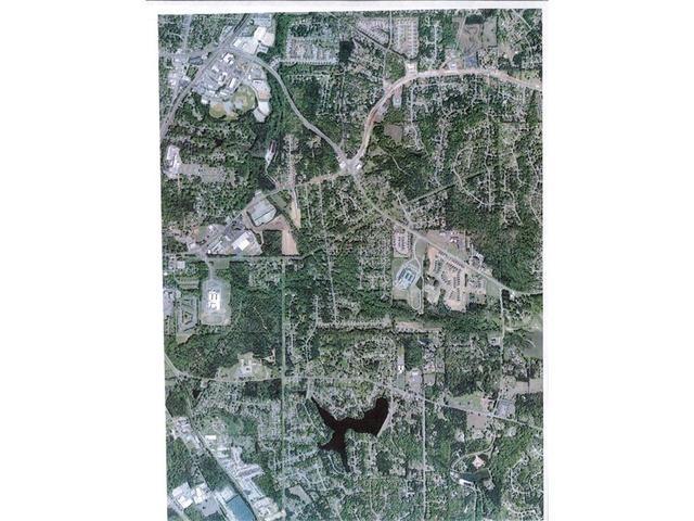 0 Hwy 138, Jonesboro, GA 30236