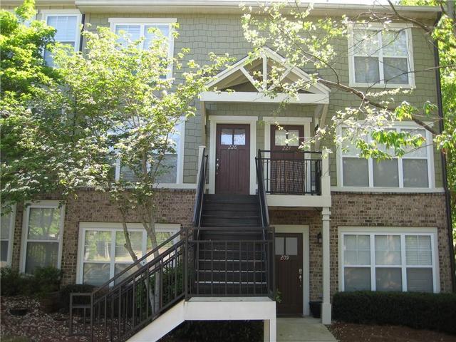 490 Barnett Shoals Rd #224, Athens, GA 30605