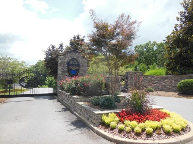 26 Retreat Rdg, Cartersville, GA 30120