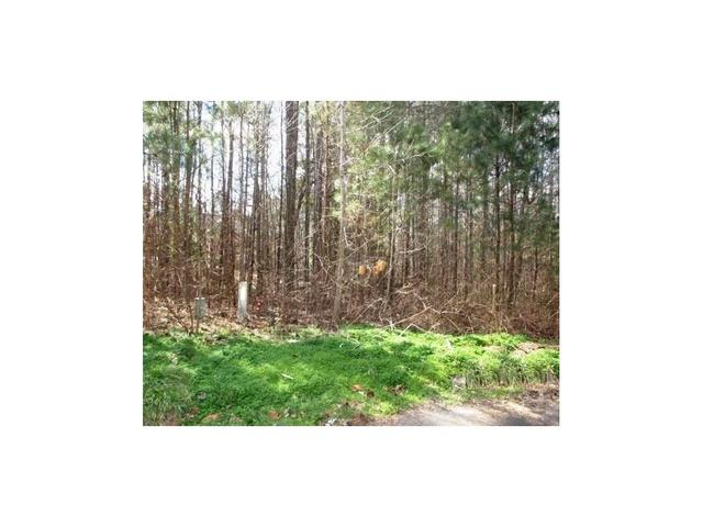 145 Meadow Creek Crl, Bremen, GA 30110