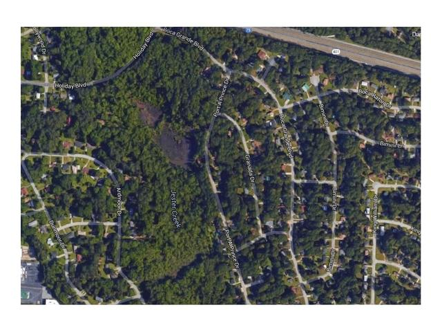 Lot 12 Port A Prince Drive, Forest Park, GA 30297