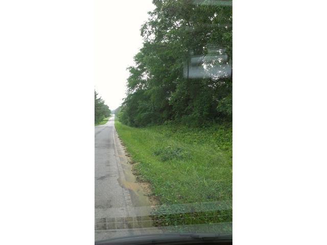 116 Mccown Rd, Rockmart, GA 30153