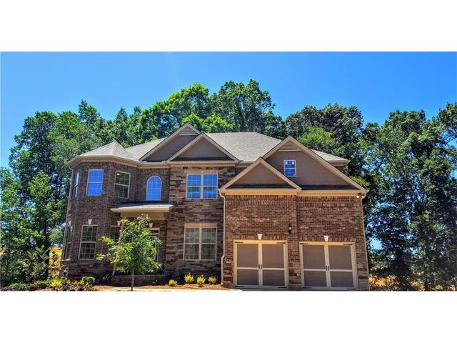 4668 Lake Falls Dr, Buford, GA 30519