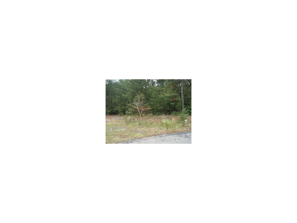 2895 Julias Way, Marietta, GA 30064