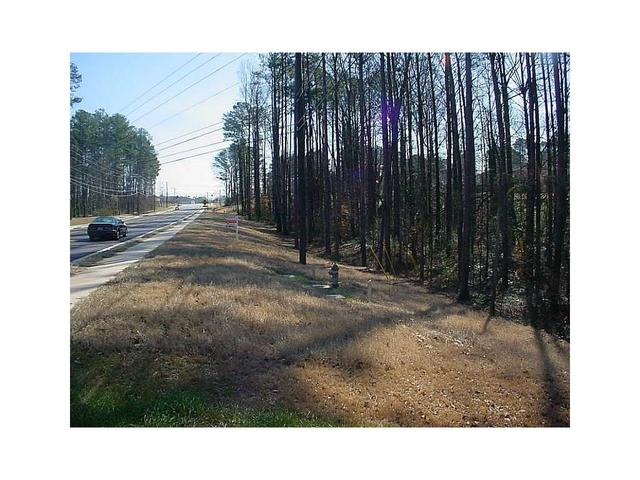 541 Rockbridge Rd NW, Lilburn, GA 30047