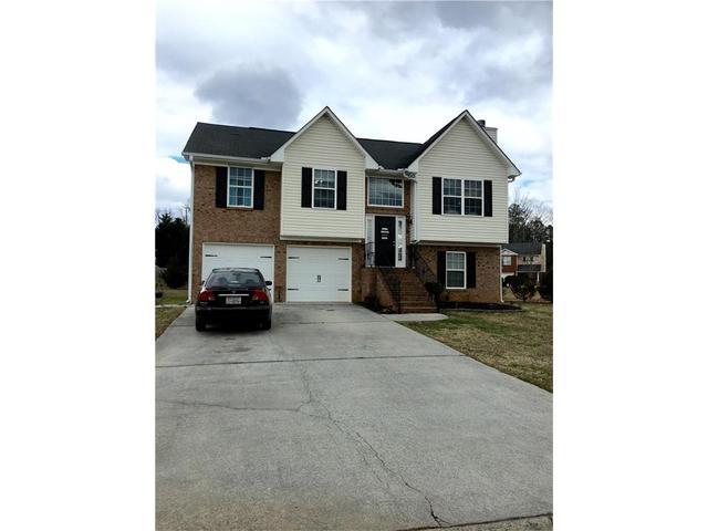 501 Riverside Dr NW, Calhoun, GA 30701