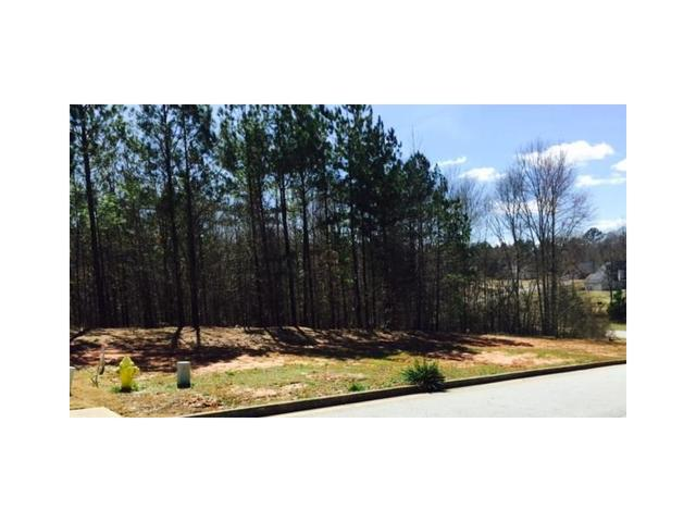 50 Maple Leaf Dr, Oxford, GA 30054