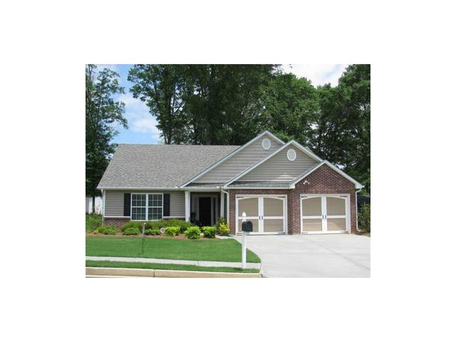 709 Stone Creek Dr, Monroe, GA 30655