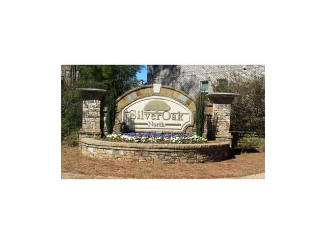 5425 Sunset Sound Pl NW, Acworth, GA 30101