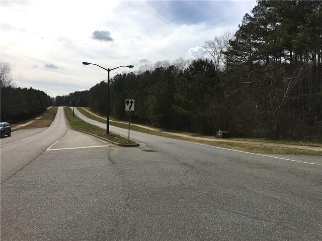 0 Prominence Point Pkwy, Canton, GA 30114