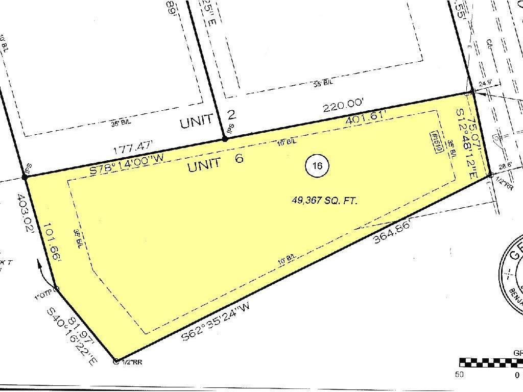 1510 Brookshire Drive, Acworth, GA 30102