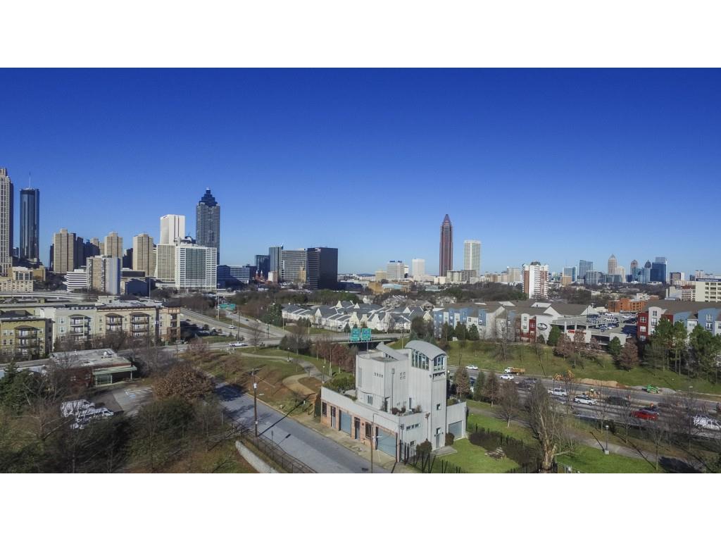 442 Cain St NE, Atlanta, GA 30312