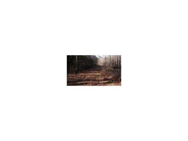 12027 Trails Creek Rd, Ellijay, GA 30540